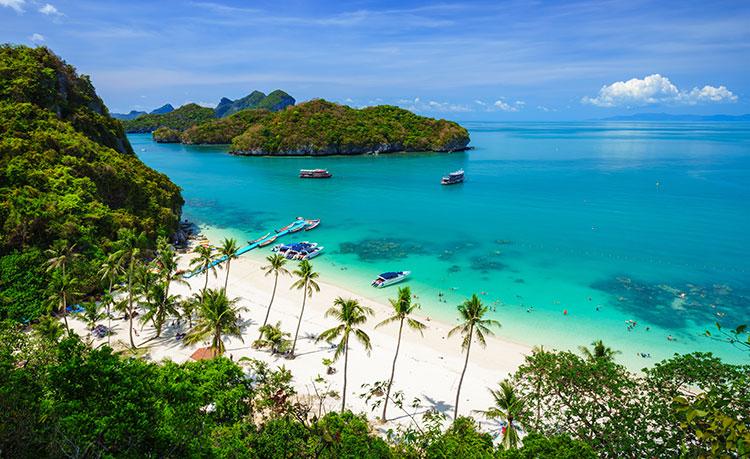 decrocher-un-job-de-reve-ca-vous-dit-thailande 2