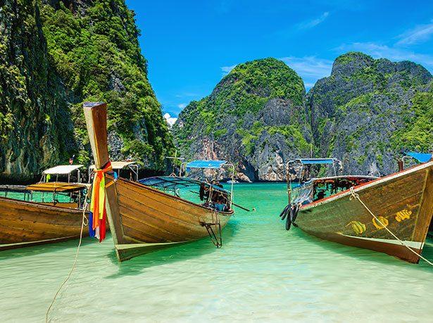decrocher-un-job-de-reve-ca-vous-dit-thailande