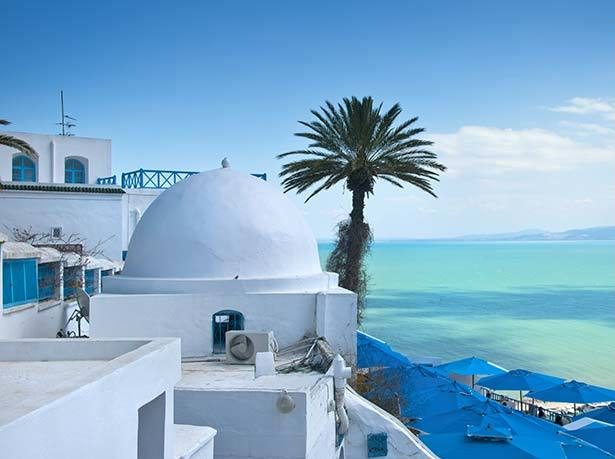 decrocher-un-job-de-reve-ca-vous-dit-tunisie