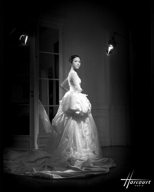 dites-oui-plus-beau-jour-de-vie-diamant-blanc-robe 2