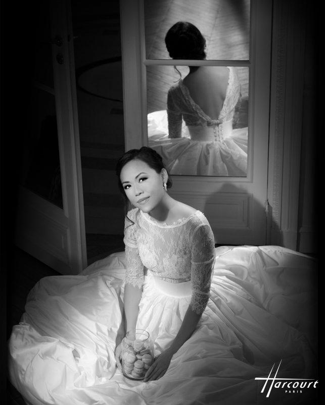 dites-oui-plus-beau-jour-de-vie-diamant-blanc-robe 3