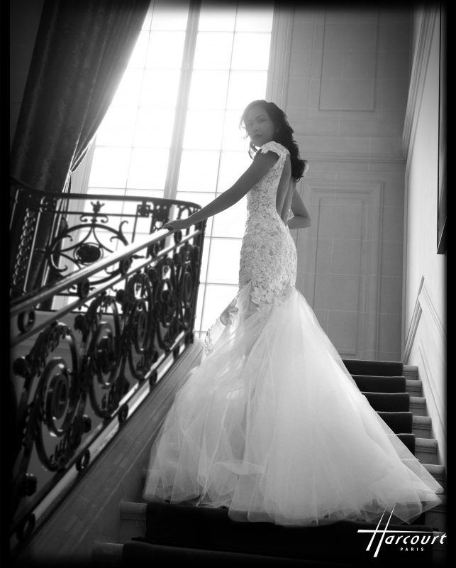 dites-oui-plus-beau-jour-de-vie-diamant-blanc-robe 4