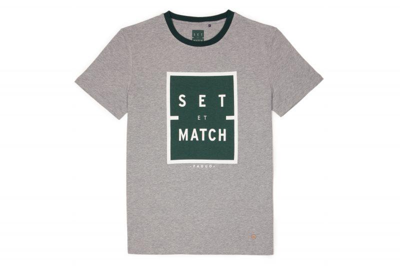 faguo-met-pied-court-de-tennis-tshirt-arcy