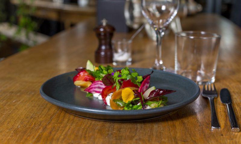 froufrou-adresse-furieusement-parisienne-assiette