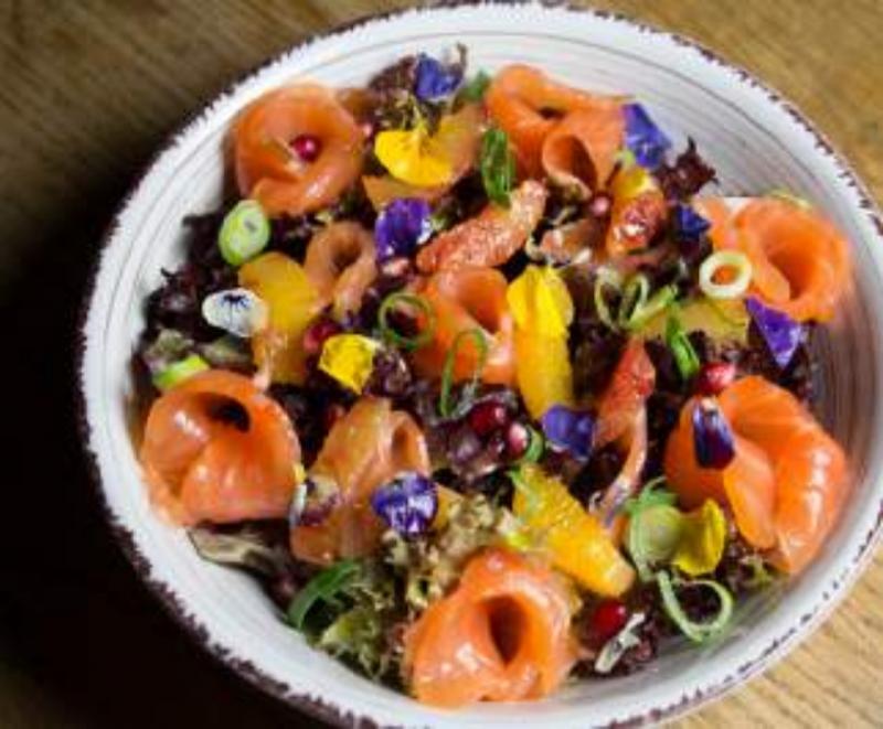 froufrou-adresse-furieusement-parisienne-salade