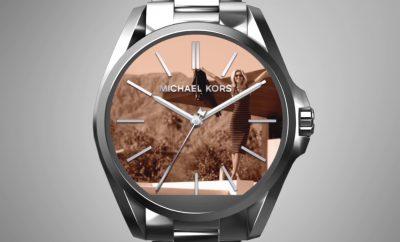 michael-kors-evoluer-montres-connectees