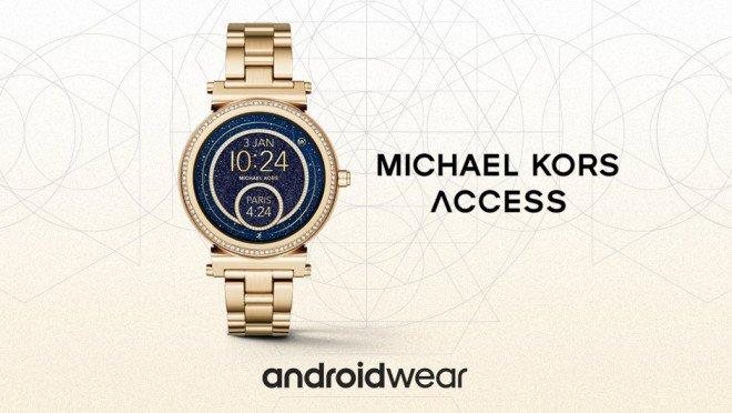 michael-kors-evoluer-montres-connectees-sofie