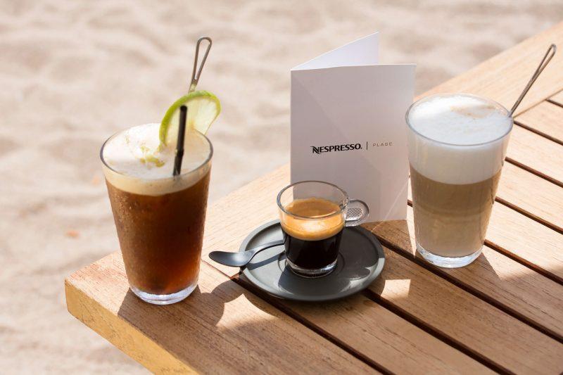 nespresso-cinema-festival-de-cannes-plage 2