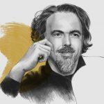 nespresso-cinema-festival-de-cannes-semaine-critique-Alejandro-González-Iñárritu