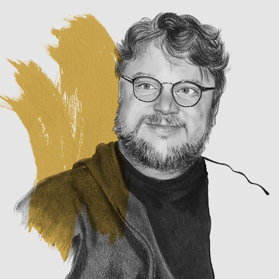 nespresso-cinema-festival-de-cannes-semaine-critique-Guillermo-Del-Toro