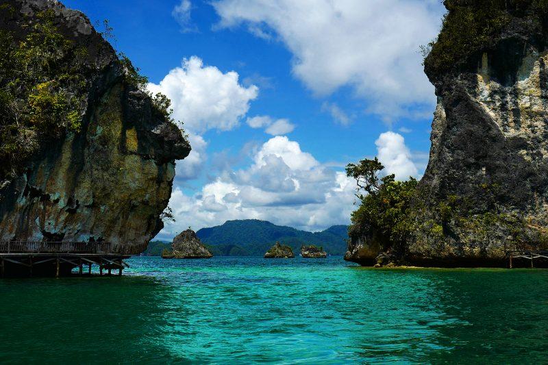 saveurs-et-reflets-indonesie-lhonneur-Papua