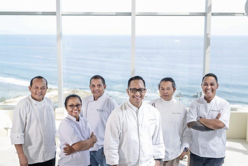 saveurs-et-reflets-indonesie-lhonneur-chefs-indonesiens