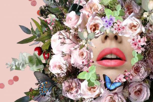 sweetandsafekiss-idee-maquillage