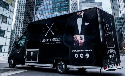 tailor-trucks-boutique-mobile-costumes