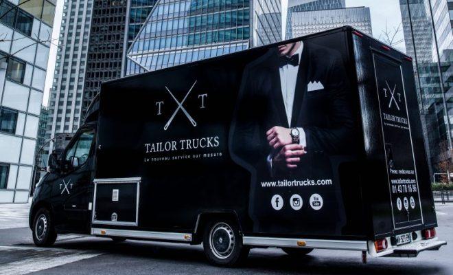 tailor-trucks-boutique-mobile-costumes