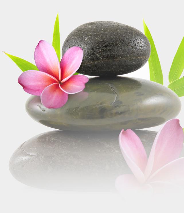 un-petit-massage-pour-la-fete-des-meres-unizen-bien-etre