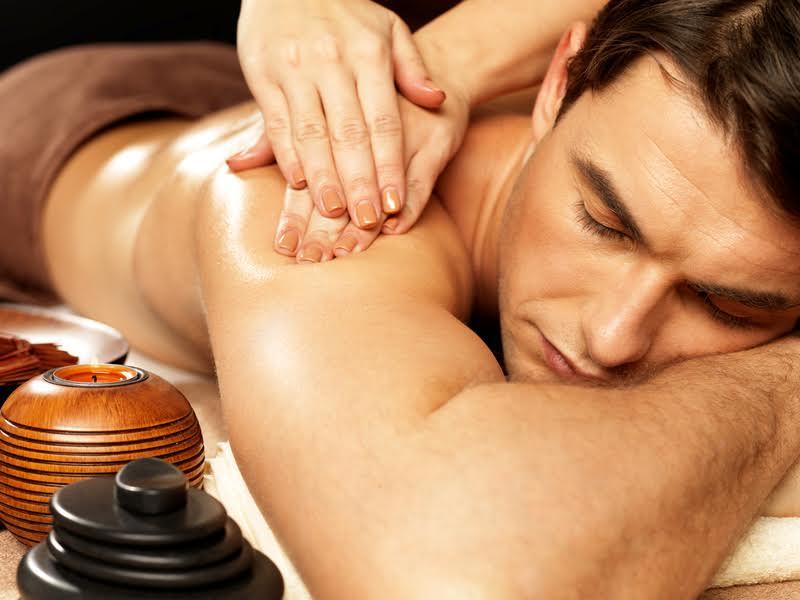 un-petit-massage-pour-la-fete-des-meres-unizen-homme