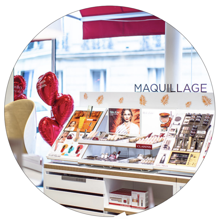 30-minutes-plaisir-open-spa-clarins-maquillage