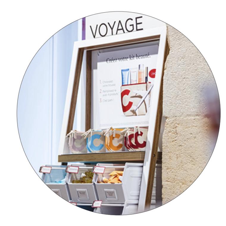 30-minutes-plaisir-open-spa-clarins-produits-format-voyage