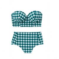 baigneuses-etam-maillots-version-retro-brigitte-bikini-taille-haute-vert