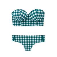 baigneuses-etam-maillots-version-retro-brigitte-bikini-vert