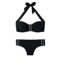 baigneuses-etam-maillots-version-retro-claudia-bikini-sexy-noir