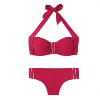 baigneuses-etam-maillots-version-retro-claudia-bikini-sexy-rouge