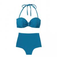 baigneuses-etam-maillots-version-retro-grace-bikini-taille-haute