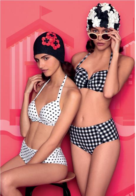 baigneuses-etam-maillots-version-retro-marilyn-brigitte