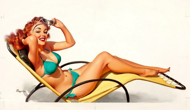 baigneuses-etam-maillots-version-retro-pin-up