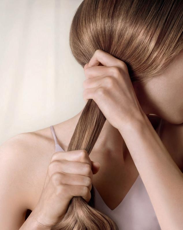 des-cheveux-doux-comme-soie-avec-wella-reparation
