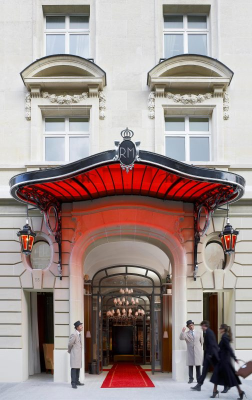 jardin-suspendu-belvedere-royal-monceau-facade