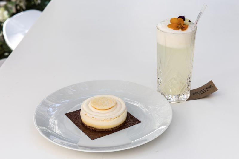 jardin-suspendu-belvedere-royal-monceau-food-pairing