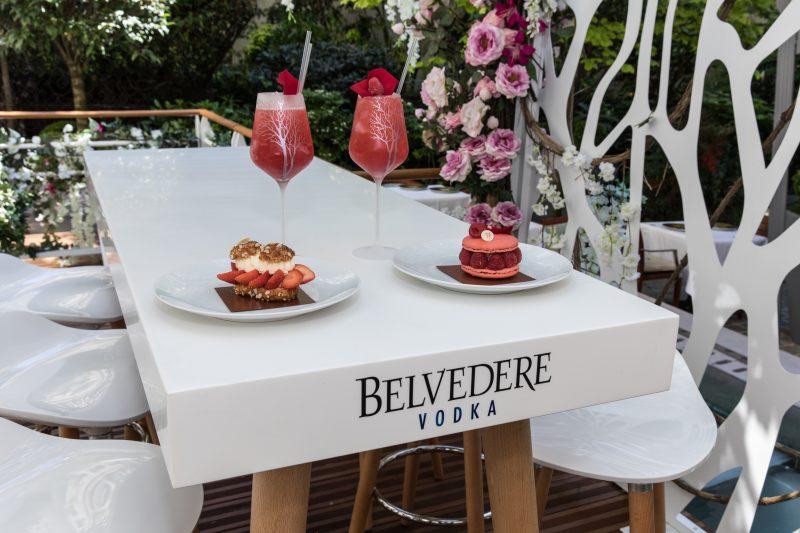jardin-suspendu-belvedere-royal-monceau-pierre-herme 2