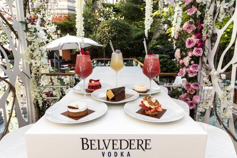 jardin-suspendu-belvedere-royal-monceau-pierre-herme