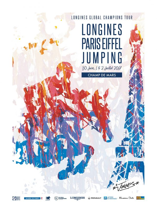 jon-one-longines-paris-eiffel-jumping-affiche