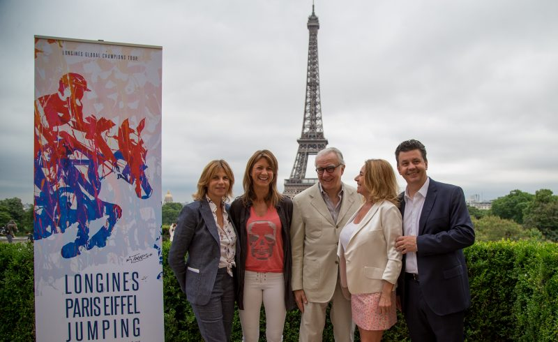 jon-one-longines-paris-eiffel-jumping-alain-ducasse