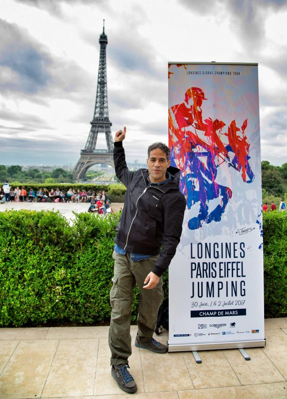jon-one-longines-paris-eiffel-jumping