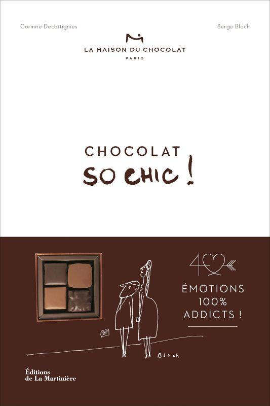 nest-pas-serieux-quand-40-ans-livre-chocolat-so-chic