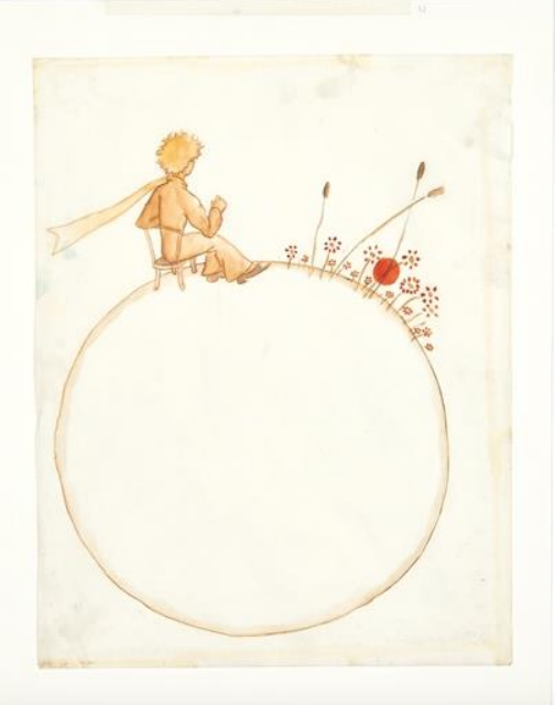 retour-merveilleux-petit-prince-aquarelle 1