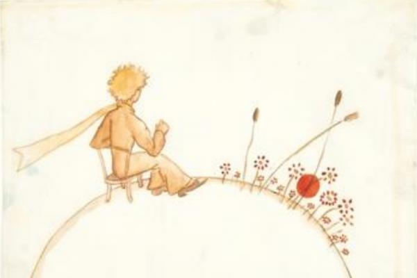 retour-merveilleux-petit-prince