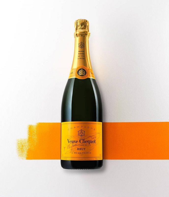veuve-cliquot-passe-au-liege-cet-ete-champagne