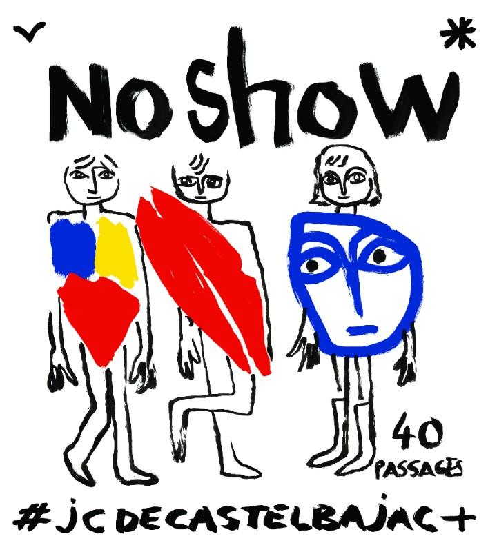 40-passages-jean-charles-castelbajac-no-show