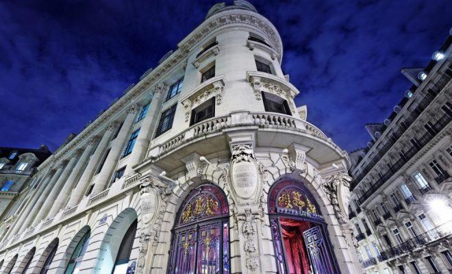 decouverte-josefin-hotel-banke-façade 1