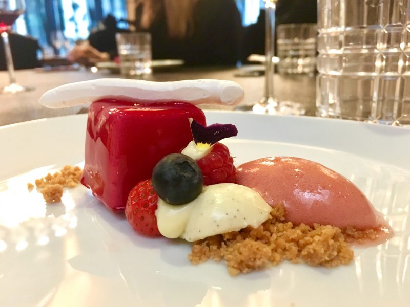 decouverte-josefin-hotel-banke-fraicheur-fraise-rhubarbe 2