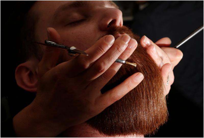 hotel-crillon-accueille-barbiere-paris-espace-barbier 2