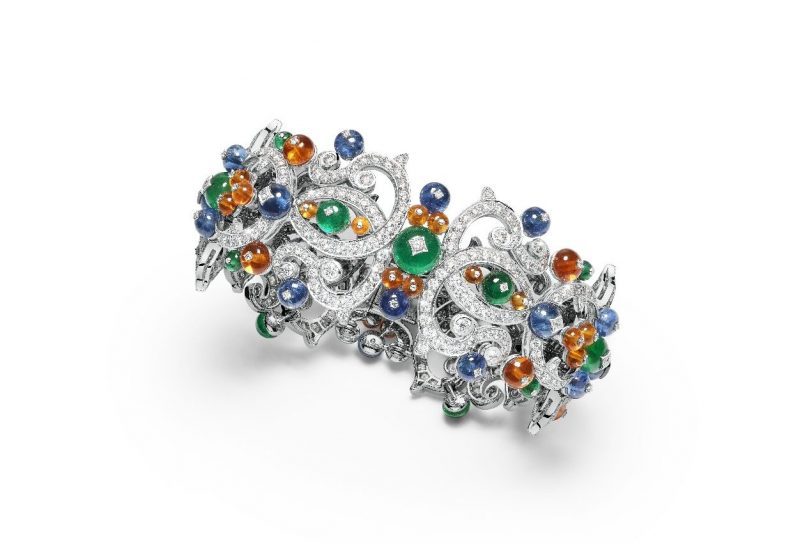mediterranea-collection-inspiree-mer-corona