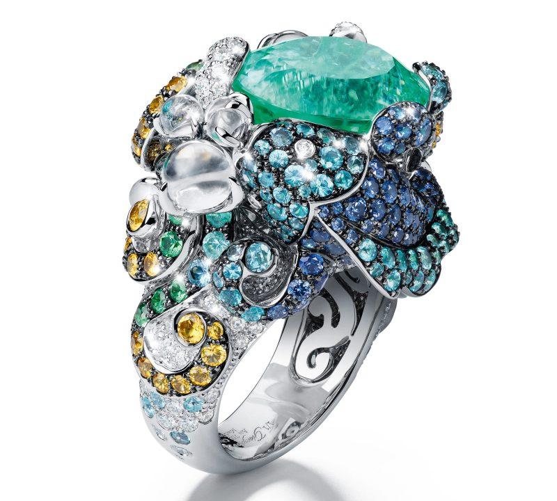 mediterranea-collection-inspiree-mer-tesori-del-mare-fish-ring
