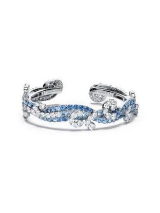 mediterranea-collection-inspiree-mer-tesori-del-mare-onde-bracelet-saphir