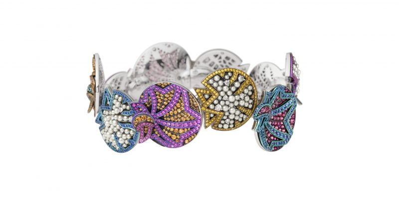 mediterranea-collection-inspiree-mer-tesori-del-mare-shell-bracelet